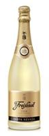 Botella freixenet