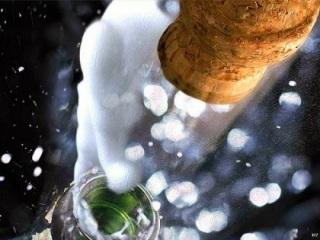 Diferencia entre champaña y espumante detalles