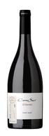 Botella Cono sur 20 Barrel, Pinot Noir