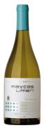 vino Maycas del Limari Chardonnay