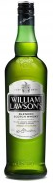 Botella Whisky Escocés William Lawson's