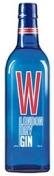 Botella W Dry Gin