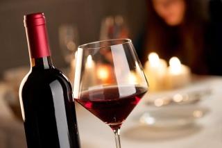 Beneficios del vino La Taberna