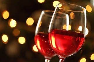 El vino perfecto para San Valentín