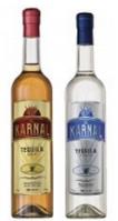 Tequila El Karnal