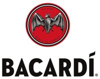 Ron Bacardí