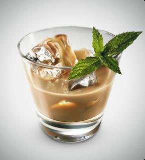 Aprende a como Preparar crema de whisky casera