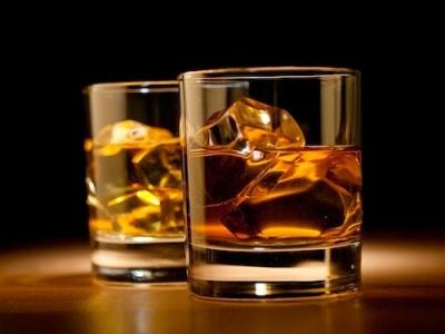 Descubre si un Whisky es bueno o no