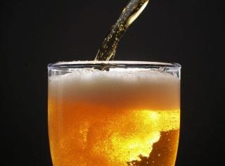 Razones para beber cerveza por salud
