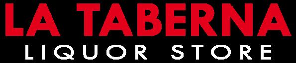 Blog La Taberna